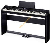 Keyboardy i pianina