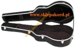 Futerał gitarowy ABS Model LP FX