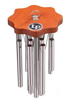 Chimes Cluster LP468 Latin Percussion