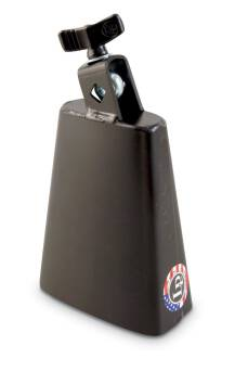 Cowbell Black Beauty Senior LP228 Latin Percussion