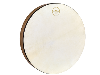 "Bęben ramowy MEINL 20"" Walnut Brown"