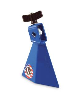 Cowbell 3,5'' Jam Bells Jam Bell LP1231 Latin Percussion