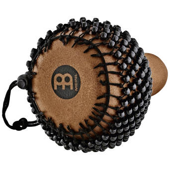 Percussion Cabas MEINL CA7BR brown