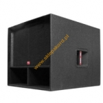 Subwoofer pasywny POL AUDIO BP 215 ND