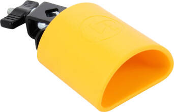 Pudełko Akustyczne Blocks Blast Block High Pitch yellow LP1305 Latin Percussion