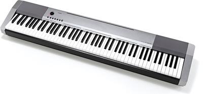 Pianino cyfrowe CASIO CDP-130 SR