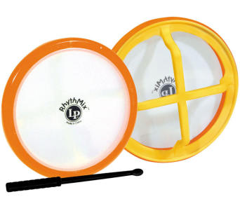 LATIN PERCUSSION RHYTHMIX X-DRUM