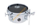 "Micro Snares 6"" LP846-SN Latin Percussion"